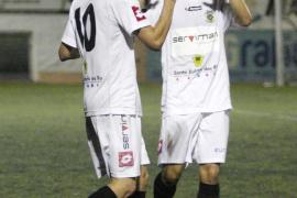 La Peña Deportiva gana por goleada