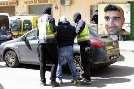 El detenido quería viajar a Siria o Irak y actuaba como reclutador