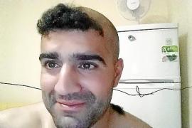 El joven detenido por su relación con DAESH «no frecuenta la mezquita»