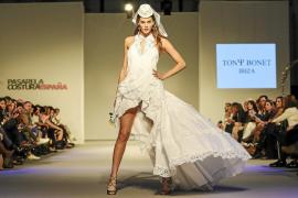 La noche más importante de la Moda Adlib en Madrid