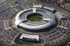 La inteligencia británica  informó a España del yihadista de Son Gotleu