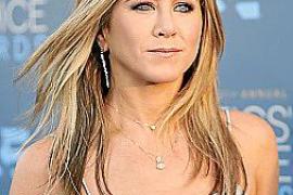 La revista 'People' elige como mujer más bella del año a Jennifer Aniston
