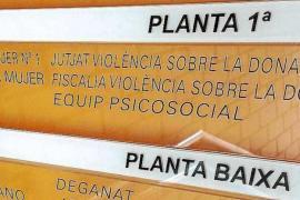 El CGPJ archiva las diligencias contra el juzgado de Eivissa por el caso Sara Calleja