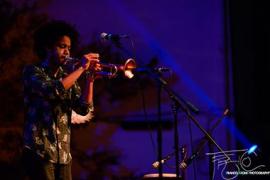 Formentera acogerá del 2 al 5 de junio la II edición del Formentera Jazz Festival