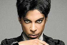 Muere Prince a los 57 años