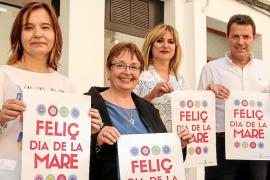 Un centenar de comercios de Vila se apuntan a la campaña del Día de la Madre
