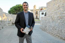 Vida y muerte de los cautivos de Eivissa por siglos