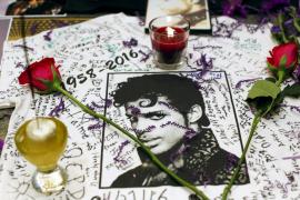 La autopsia de Prince se llevará a cabo este viernes