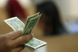 El dólar (como siempre) centra todas las miradas de los inversores