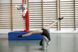 Talleres, baile y tradición para celebrar los 25 años del IES Xarc