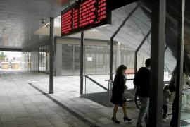 Las empresas de autobuses se plantean apelar la sentencia sobre las tarifas del Cetis