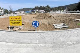 El Plan de Carreteras se atasca por peleas entre PSOE y Podemos