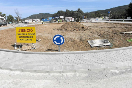 El Plan de Carreteras de Eivissa vuelve a bloquearse por las diferencias entre PSOE y Podemos