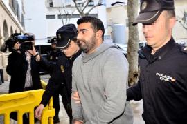 Radikale Muslime bereiteten auch auf den Balearen Anschläge vor