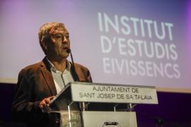 El IEE premia la cultura eivissenca