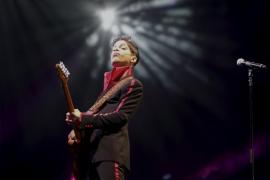 Prince trabajó durante 154 horas seguidas antes de morir