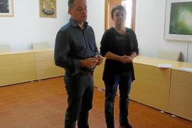 Los cursos de formación de PIME Formentera atraen a 130 personas