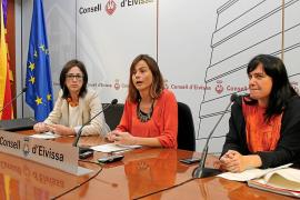 Los mayores de edad que finalicen su tutela con el Consell recibirán 450 euros