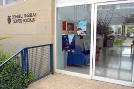 El Centro de Atención a las Drogodependencias atendió a 738 pacientes durante el año pasado