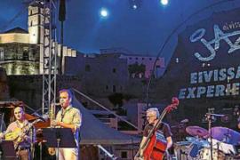 Eivissa Jazz Experience, el documental