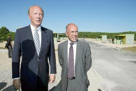 Francia ampliará la expulsión de extranjeros a los casos de «mendicidad agresiva»