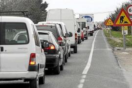 La Oficina de la Dona envía su informe y el Plan de Carreteras podrá aprobarse el viernes