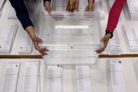 España se ve abocada a volver a las urnas el próximo 26 de junio