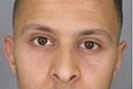 Salah Abdeslam es trasladado a Francia por su supuesta implicación en el 13-N