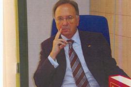 Manos Limpias inicia la retirada: deja también la causa por la pitada de la Copa del Rey