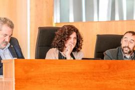 Podemos acusa al PSOE de «perpetuar el modelo fallido de ampliación de carreteras»