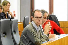 Rechazada una moción del PP para mejorar la red de saneamiento de la ciudad