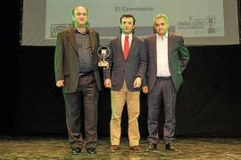 El Económico, Premio Onda Cero Ibiza y Formentera 2016