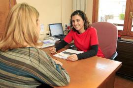 La Pimeef ayudó a 172 personas a emprender su negocio durante 2015