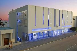 Sud Ibiza Suites abrirá todo el año y promocionará el producto local