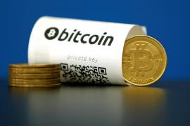 El australiano Craig Wright se identifica como el creador de bitcoin