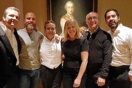 La Simfònica debuta en Viena