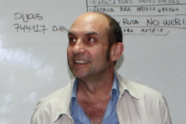 Tomeu Tugores