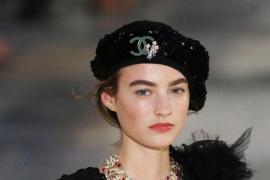 Chanel, por primera vez en Cuba
