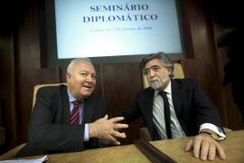 España convoca al embajador de Cuba por impedir entrar al eurodiputado Luis Yáñez