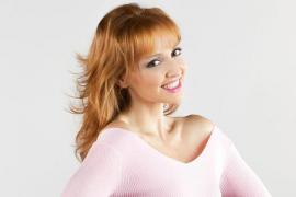 Cristina Castaño deja 'La que se avecina'