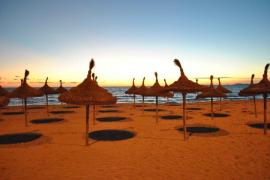 Los hoteles de Mallorca, en zona tibia en cuanto a reputación en internet