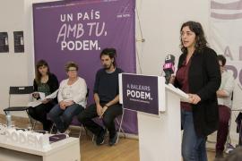 Tania González: «Las estrellas de los hoteles deben incluir las condiciones laborales de sus trabajadores»