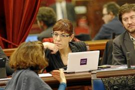 El Consell Consultiu deberá redactar un nuevo dictamen sobre el nivel 33