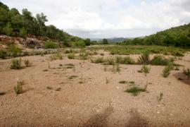 El Ministerio asegura al Govern que no paralizará la depuradora de Vila