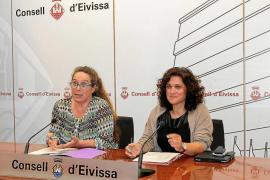 El Consell Executiu reparte más de 1.700.000 euros para servicios sociales