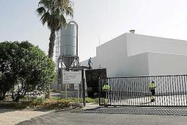 El Ministerio garantiza al Govern que no paralizará la depuradora de Vila