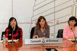 El Consell proyecta «pisos puente»para mujeres maltratadas con problemas de vivienda
