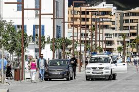 Vila hablará con APB para que los coches privados entren en el puerto