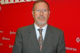 El PSOE elige al veterano Antoni Costa para arrebatarle el senador al PP