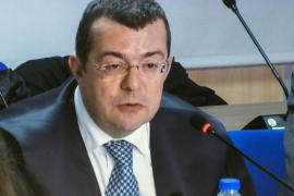 El tribunal expedienta al abogado de Diego Torres por llamar «idiota» a Gallardón